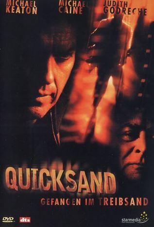 : Quicksand Gefangen im Treibsand 2003 German HDTVRiP x264 TiPToP