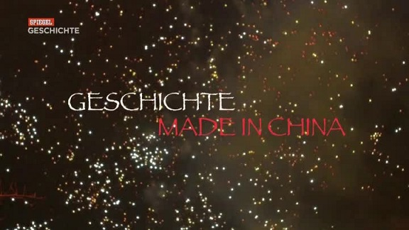 : Geschichte Made in China s01e02 Die grossen Handelswege german doku 720p hdtv x264 tmsf