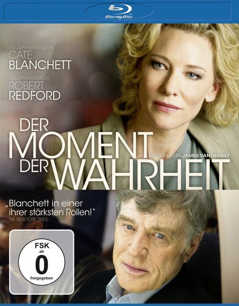: Der Moment der Wahrheit German 2015 ac3 BDRiP x264 xf