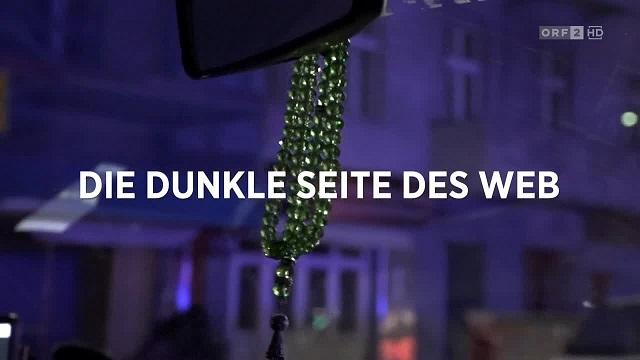 : Die dunkle Seite des Web german doku hdtv 720p x264 iNFOTv