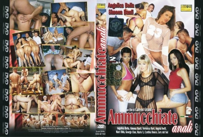 porno-films-polnometrazhnie