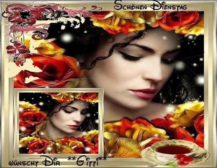 An den Beitrag angehängtes Bild: http://fs5.directupload.net/images/161004/zlh2iegm.jpg