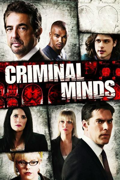 : Criminal Minds s12e01 The Crimson King German Custom Subbed 720p hdtv x264 iNTERNAL BaCKToRG