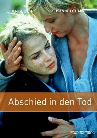 : Abschied in den Tod german 2001 720p webhd h264 remsg