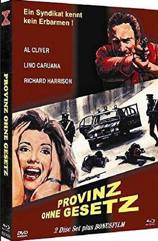 : Provinz ohne Gesetz German 1978 dl 720p bluray x264 ambassador