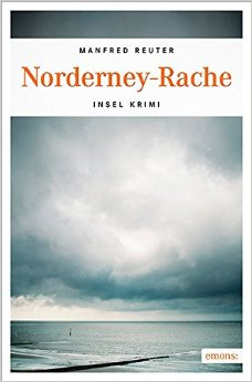 : Reuter, Manfred - Norderney-Rache