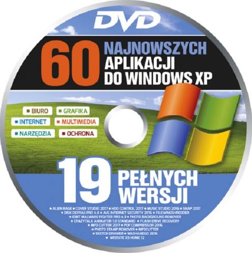 PC Format 11.2016 - p�yta