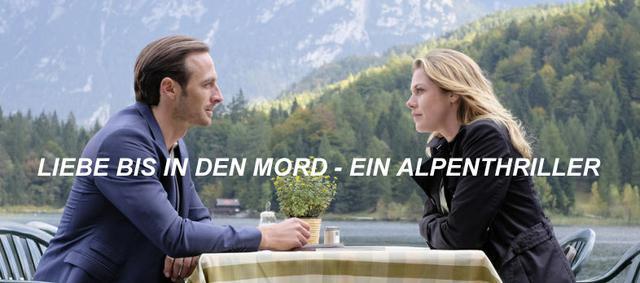 : Liebe bis in den Mord Ein Alpenthriller german 2016 720p webhd h264 remsg