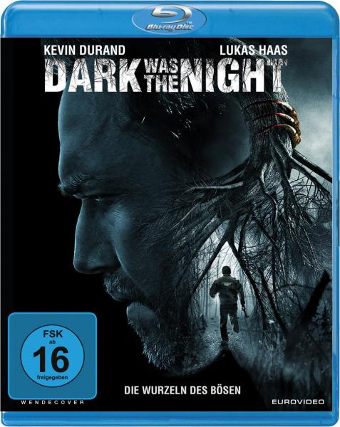 : Dark Was the Night 2014 multi complete bluray FORBiDDEN