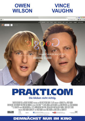 : Prakti com Unrated 2013 German Dl 1080p BluRay Avc - OnfiRe