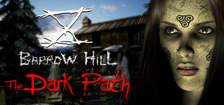 Barrow Hill The Dark Path – POSTMORTEM