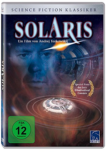 : Solaris German 1972 DvdriP x264 iNternal - CiA