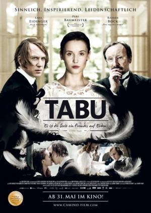 : Tabu German 2012 ac3 DVDRiP x264 etm