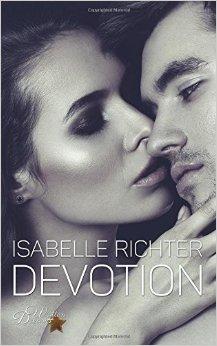 : Richter, Isabelle - Devotion (Neuauflage)