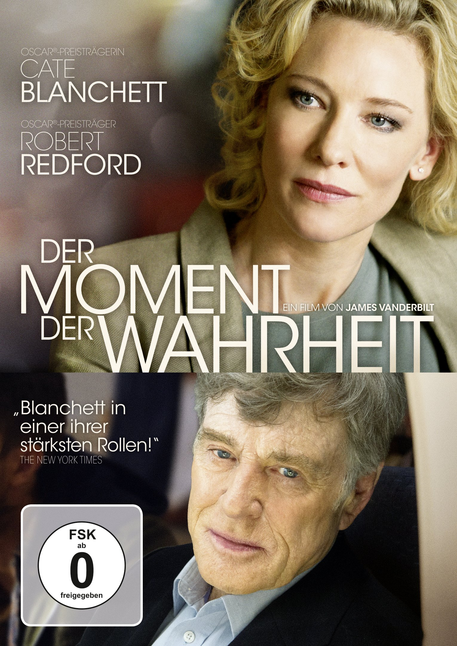 : Der Moment der Wahrheit 2015 German Dl 1080p BluRay x264-Encounters