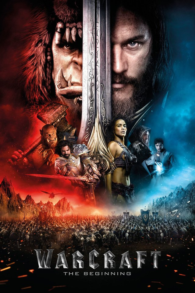 Warcraft.2016.German.Dubbed.DTSHD.DL.UltraHD.BluRay.2160p.HEVC.BT2020.HDR.x265-NCPX