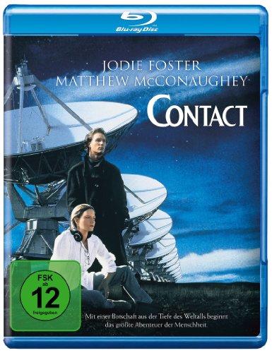 : Contact 1997 German dl 1080p BluRay vc1 VEiL