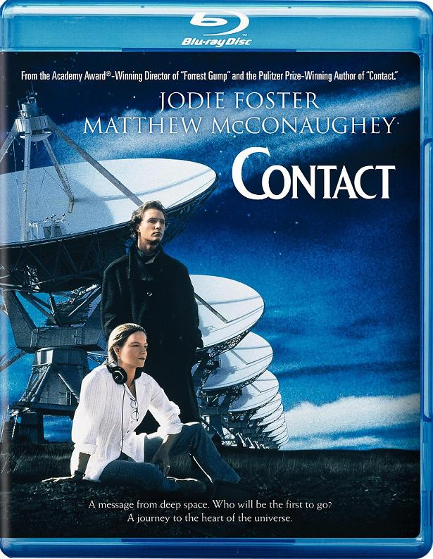 : Contact 1997 dual complete bluray VEiL