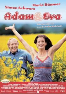 : Adam und Eva German DVDRiP XviD DiVE