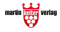 Martin Kelter Verlag