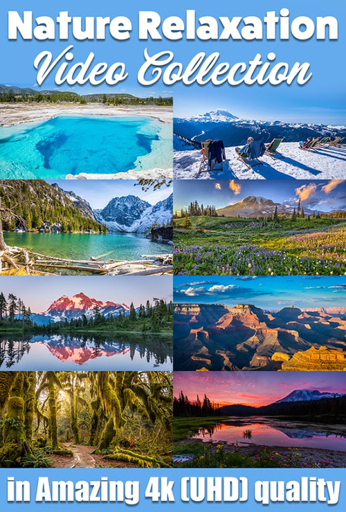 Yellowstone.National.Park.in.Summer.2016.2160p.WEB-DL.AAC2.0.x264-ULTRAHDCLUB