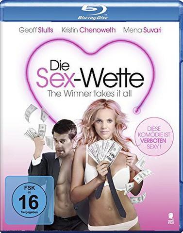 : Die Sex Wette The Winner Takes it All German 2014 German Dl 1080p BluRay x264-Roor