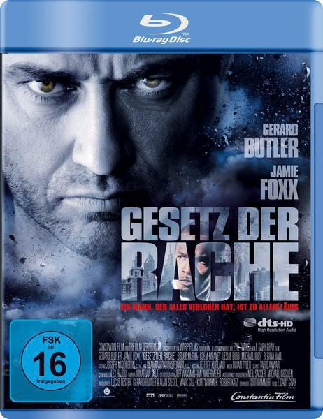 : Gesetz der Rache unrated Directors Cut German dl 1080p BluRay avc TiPToP