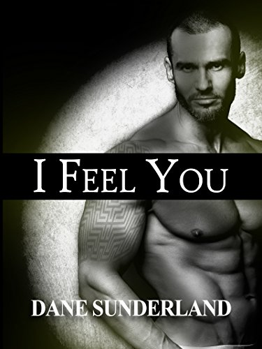 : Sunderland, Dane - I feel you - Teil 1