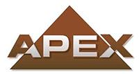 Apex Verlag