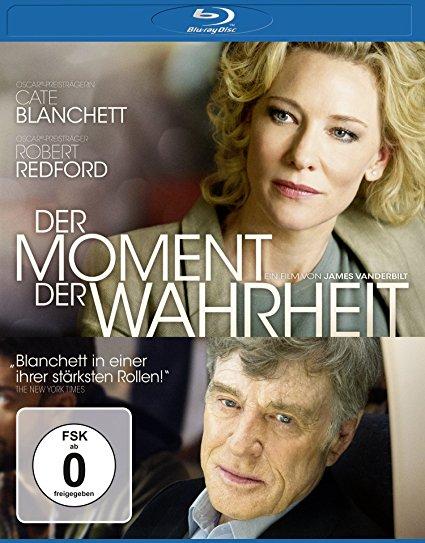 : Der Moment der Wahrheit 2015 dual complete bluray gmb