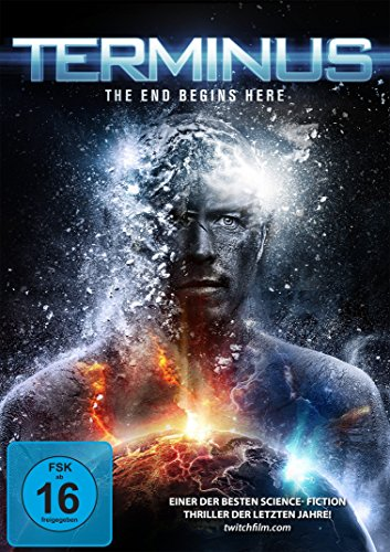 : Terminus The End Begins Here 2015 Bdrip Aac German x264 - Fdsd