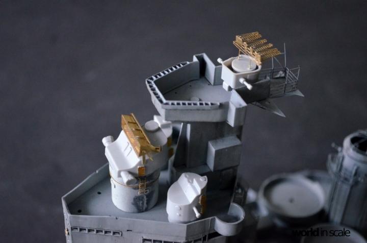HMS NELSON - 1/200 by Trumpeter + MK.1 Design - Seite 2 X8tldsaf