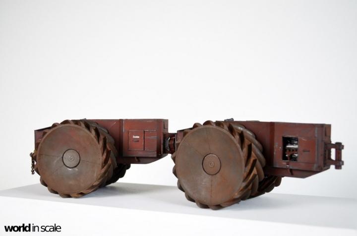Lauster Wargel LW-5 - 1/35 by New Connection / Kraut Kits Yngkpze2
