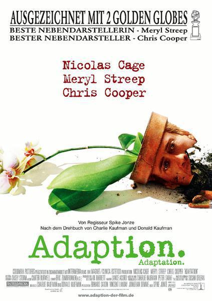 : Adaptation German 2002 ac3 dvdrip XviD iNTERNAL LizardsGods