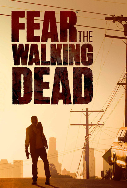 : Fear the Walking Dead s02e13 e15 German Dubbed dl 1080p WebHD x264 ohd