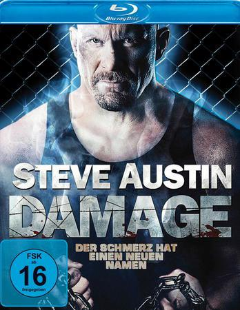 : Damage 2009 German 720p BluRay x264 iNTERNAL HaVeFuN