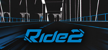 Ride 2 – CODEX