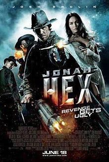 : Jonah Hex German 2010 BDRip XviD tolate