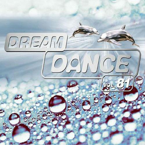 VA - Dream Dance Vol. 81 (2016)