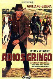 : Adios Gringo German 1965 DVDRiP XviD darm