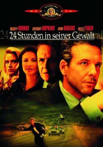 : 24 Stunden in seiner Gewalt 1990 German dl 1080p hdtv x264 NORETAiL