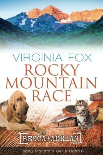 : Fox, Virginia - Rocky Mountain 08 - Rocky Mountain Race
