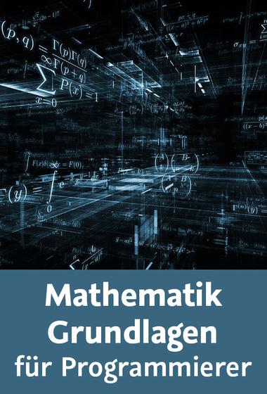 download Video2Brain.Mathematik.Grundlagen.fuer.Programmierer.GERMAN-PANTHEON