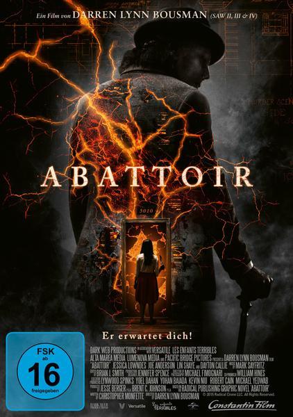 : Abattoir Er erwartet dich 2016 German dl 1080p BluRay x264 roor