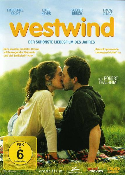 : Westwind German ac3 DVDRip XviD mortal