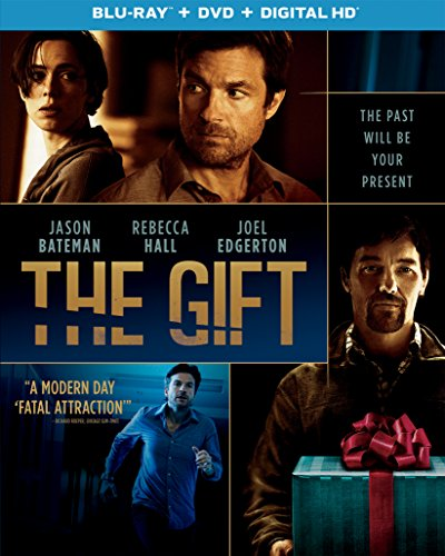 : The Gift 2015 German Dl 1080p BluRay x264-Roor