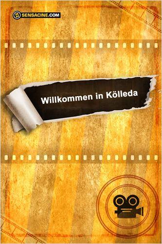 : Willkommen in Koelleda German 2012 WebriP x264 - Remsg