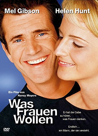 : Was Frauen wollen German 2000 Ac3 BdriP x264 iNternal - Armo