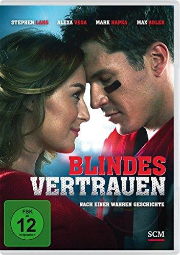 : Blindes Vertrauen German 2014 ac3 DVDRiP x264 knt
