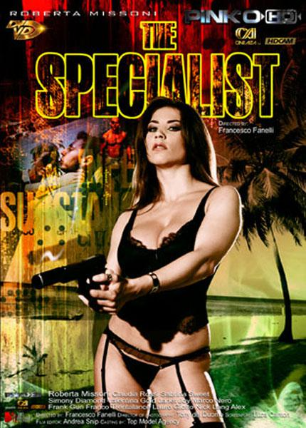 : The Specialist